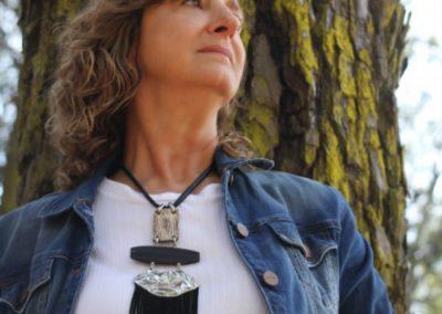 Patricia Susana Ratto