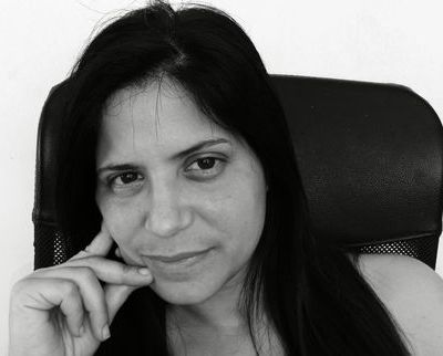 Mariela Soledad Anastasio