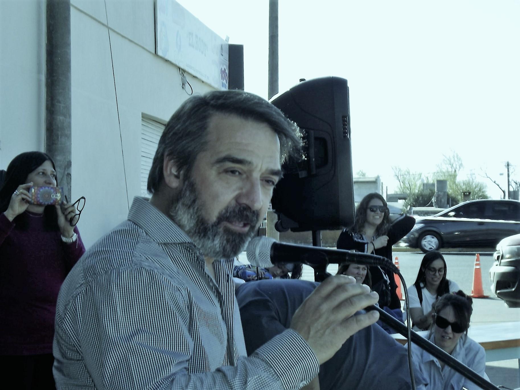 Jorge Enrique Ledesma