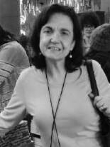 Maria Cristina Noguera