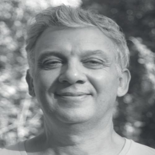 Marcelo Collazo