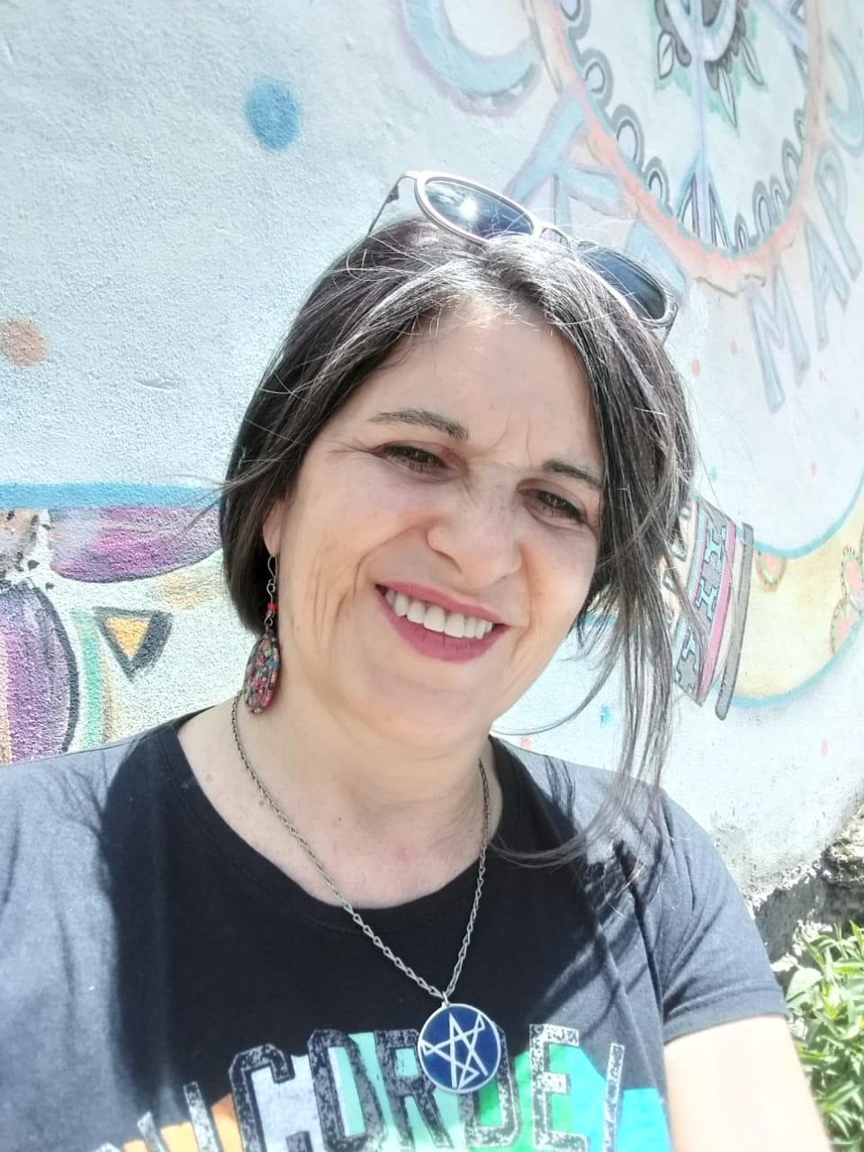 Stella Viviana Nuñez