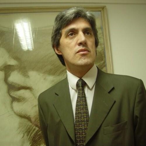 Néstor Omar Ledesma