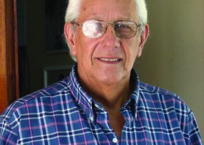 Nelson Francisco Muloni