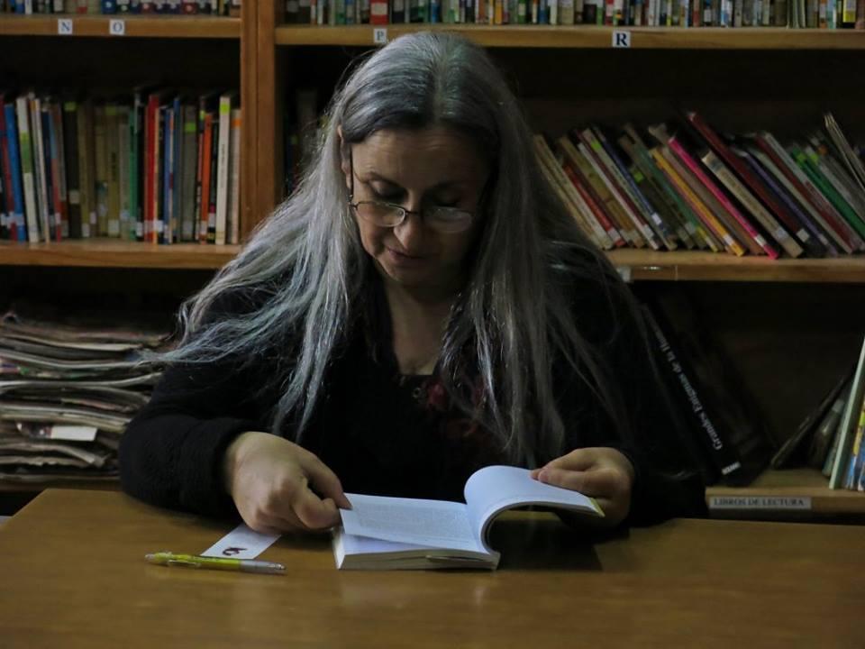 Nora Albalat