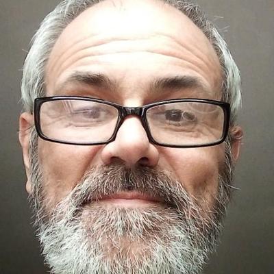 Gustavo Dos Santos