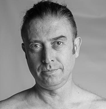 Ignacio Rubio
